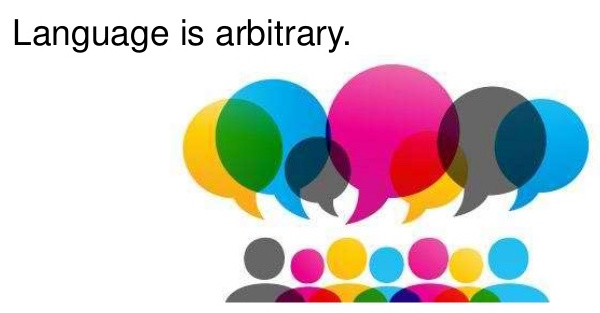 the definition and characteristics of a language community Social structure is often treated together with the concept of social change, which deals with forces that change the social structure and the organization of society social structure | definition, examples, characteristics, & facts | britannicacom.