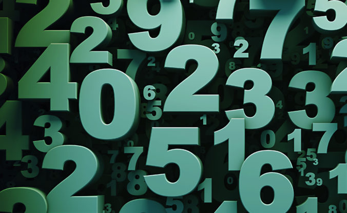 Advertising-by-the-Numbers-Its-Big-Business-With-Big-Numbers-to-Match