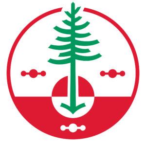 GreenlandTrees.org